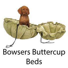 buttercup-subcat.jpg