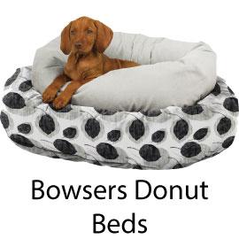 donut-subcat.jpg
