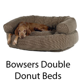 double-donut-subcat.jpg